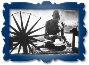 Palanpur Online
