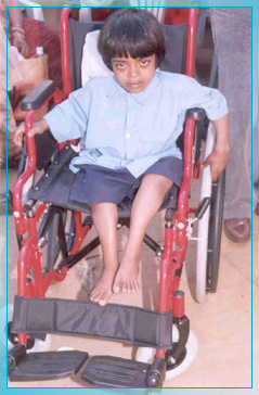 differently abled higher education essays
